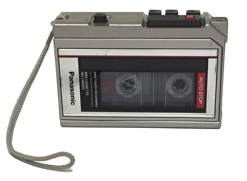 cassette_recorder_white